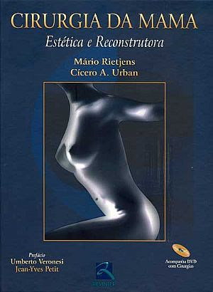 Cirurgia da Mama: Esttica e Reconstrutora