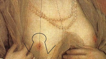 curso-oncoplastia-9