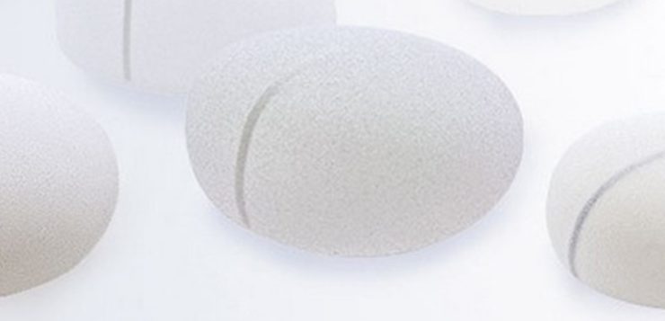 Implantes de Polyuretano en Reconstrucción Mamaria