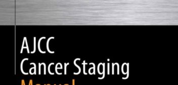 AJCC Breast Cancer Staging 8 Edition